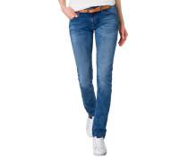 Jeans Jadan Melbourne 3 blau