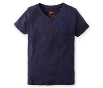 T-Shirt Primage Boys blau Jungen