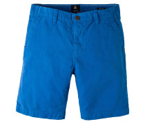 Shorts Rough Grover blau