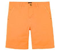 Shorts Simon orange