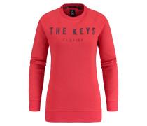 Sweatshirt Cavitco pink