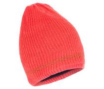 Mütze Opaleye pink
