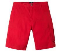 Shorts Cobain rot