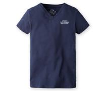 T-Shirt Waist Boys blau Jungen