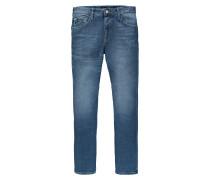 Jeans Dagger Z07 blau