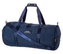 Tasche Elica blau