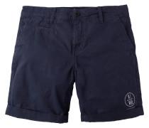 Kieler Woche Shorts Kolja blau