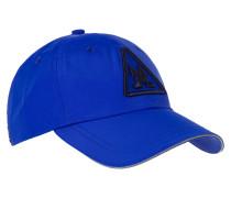 Cap Enter 3 blau