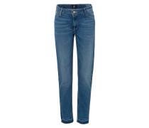 Jeans Denia Z11 blau