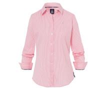 Bluse Royal Sea Stripe pink