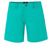 Shorts Fyen grün
