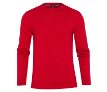 Pullover Royal Sea Crew rot