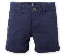 Shorts Rough Grover Boys Jungen blau