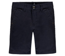Shorts Rough Grover Boys Jungen blau