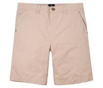 Shorts Simon beige