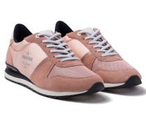 Sneaker Mirage pink