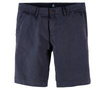 Shorts Rough Grover blau