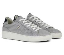 Sneaker Cat grau