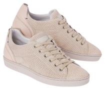 Sneaker Hounds Suede beige