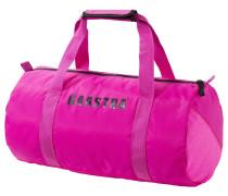 Tasche Aclinic pink