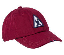 Cap Equipage Twill rot