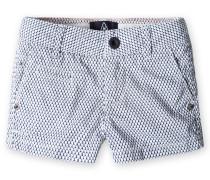 Shorts Trice Girls Mädchen blau