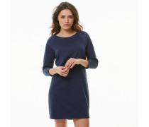 Kleid Ameling blau