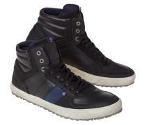 Sneaker Costa schwarz