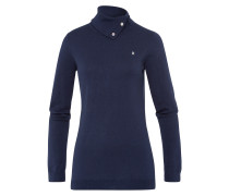 Pullover Royal Sea Coll blau