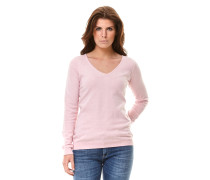 Pullover Royal Sea V Neck pink