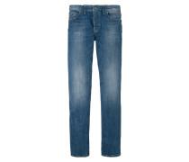 Jeans Dagger Highland 9 blau