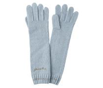 Handschuhe Opaleye grau