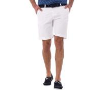 Shorts Simon weiss