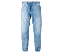 Jeans Rocco Z13 blau