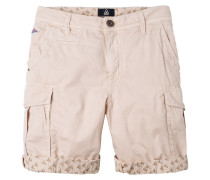 Shorts Ber beige