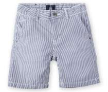 Shorts Rough Grover YD Boys Jungen blau