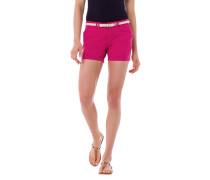 Shorts Fyen pink