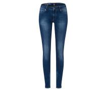 Jeans Careen Melbourne 7 blau