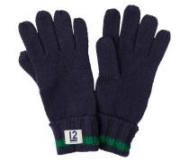 Handschuhe Opi grün