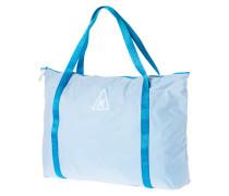 Tasche Unisone blau