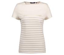 T-Shirt Alee 2 weiß