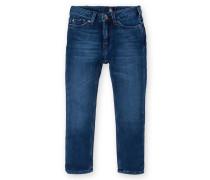 Jeans Rocco Jogg Boys blau Jungen