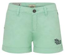 Shorts Marechal grün