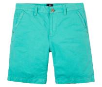 Shorts Simon grün