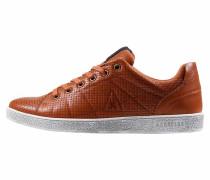 Sneaker Hounds braun