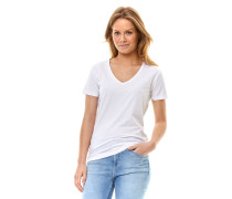 T-Shirt Royal Sea