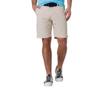 Shorts Rough Grover beige