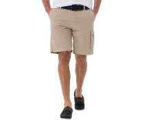 Shorts Sinclear beige