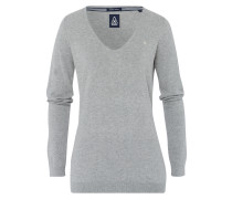 Pullover Royal Sea grau