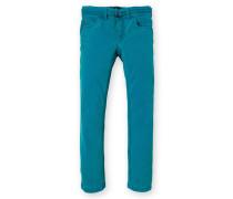 Hose Isla Augustina Girls blau Mädchen